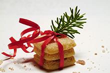 Geschenke aus der Küche - fair beraten e.V.